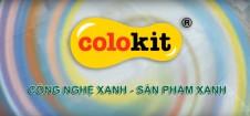 Giới thiệu Colokit